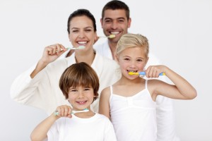Montrose Family Dentist - Joe Stucky, DDS